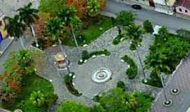 Tabuleiro - Imagens da cidade de Tabuleiro - MG Foto Prefeitura Municipal