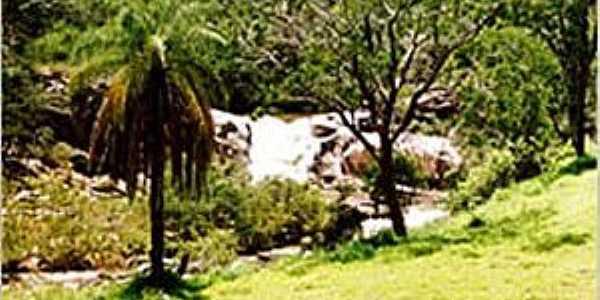 Imagens da cidade de Taquaraçu de Minas - MG
