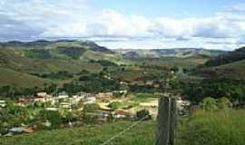 Taruaçu - Taruaçu   foto por zeca mane
