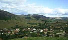 Taruaçu - Taruaçu-MG-Vista da cidade-Foto:zeca mane