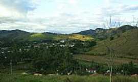 Taruaçu - Taruaçu-MG-Vista do Distrito-Foto:zeca mane