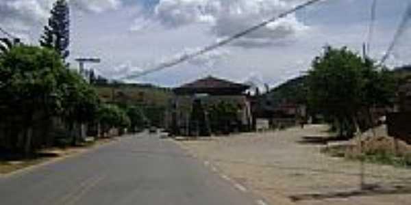 Taruaçu-Foto:Gustavo Sturzenecker…
