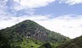 Tebas - Montanha-Foto:Alexandro (Alex)