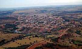 Tiros Minas Gerais fonte: www.ferias.tur.br