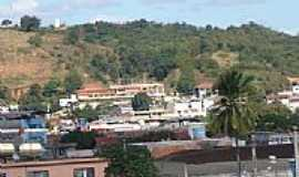 Tocantins - Clube Colinas por edumarques22