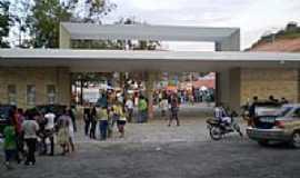 Tocantins - Parque de Exposições por agnaldo-teixeira