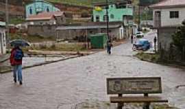 Tocos do Moji - Caminho da Fé - Distrito de Fazenda Velha foto por J. Augusto (Panoramio)