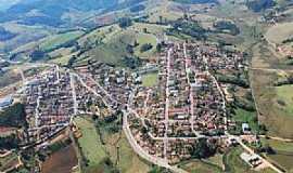 Toledo - Imagens de Toledo - MG