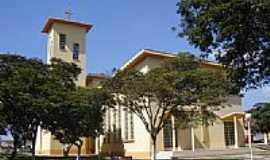 Torneiros - Igreja de N.Sra.da Conceição-Foto:Vicente A. Queiroz