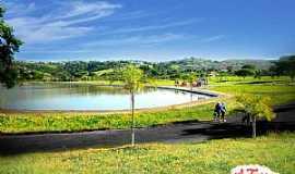 Três Corações - Imagens de Três Corações - MG Parque Dondinho - Foto de A Três Corações