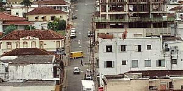 Imagens de Três Corações - MG Foto de A Três Corações