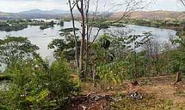Tumiritinga - Tumiritinga-MG-Vista do Rio Doce-Foto:Ktacona