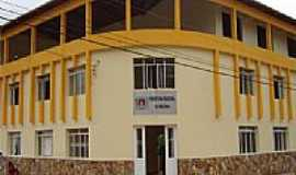 Uruc�nia - Prefeitura Municipal