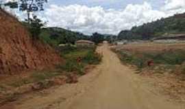 Vai-Volta - Distrito de Vai-Volta-Foto:MARKBOMFIM