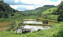 Valão - Valão-MG-Pesque e Pague-Foto:djsalnd