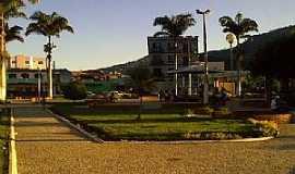 Vargem Alegre - Imagens da cidade de Vargem Alegre - MG
