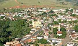 Vargem Bonita - Imagens da cidade de Vargem Bonita - MG