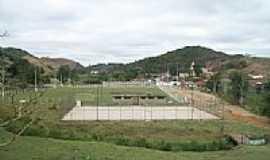 Vargem Linda - Estádio Jaime Silva em Vargem Linda-Foto:zedavargem@hotmail.c...