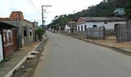 Vargem Linda - Rua de Cima em Vargem Linda-Foto:zedavargem@hotmail.c…