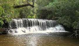 Varjão de Minas - Venha conhecer nossas bonitas cachoeiras