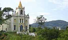 Vera Cruz de Minas - Igreja em Vera Cruz  por Beatriz Barreto Tanezini (Panoramio)