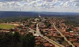 Veredinha Minas Gerais fonte: www.ferias.tur.br