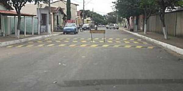 Foto: José do Homero.