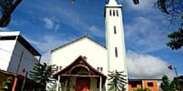Igreja-Foto:sgtrangel