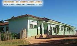 "Vieiras - Escola Estadual ""Assis Brasil"""
