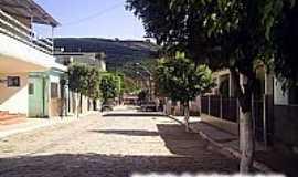 Vieiras - Rua Dr. Olavo Tostes