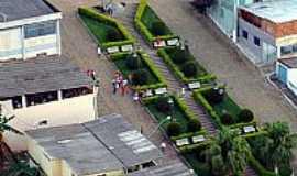 Vieiras -   Praça Vicente Montezano Filho