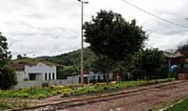 Vila Nova de Minas - Vila Nova de Minas-Foto:D. Andrade