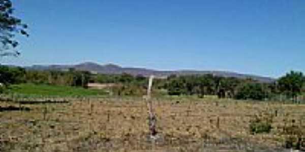 Vista da região-Foto:BvB