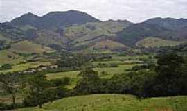 Virgínia - Virginia-Minas Gerais-Brasil por Giba2008