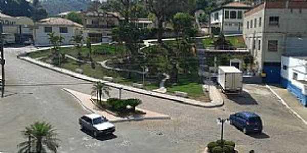 Virginópolis - MG