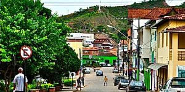 Virginópolis Minas Gerais fonte: www.ferias.tur.br