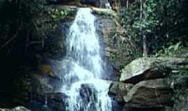 Visconde do Rio Branco -