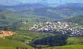 Visconde do Rio Branco - Serra da Piedade