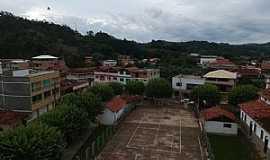 Vitorinos - Imagens da localidade de Vitorinos Distrito de Alto Rio Doce - MG - Fotografias de E C Designer