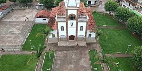 Imagens da localidade de Vitorinos Distrito de Alto Rio Doce - MG - Fotografias de E C Designer
