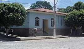 Volta Grande - Prefeitura Municipal por Jnsen Carvalho Oliv