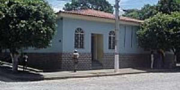 Prefeitura Municipal por Jnsen Carvalho Oliv