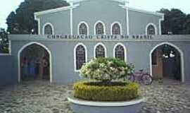 Batingas - Igreja da Congregação Cristã do Brasil-Foto:ccbhinos.kit.net