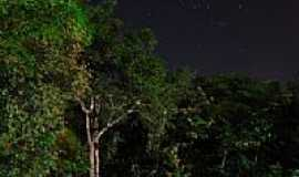 Amambái - Recanto dos Caetés em Amambaí-Foto:Alexssandro Loyola