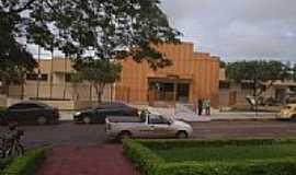 Anaurilândia - Forum-Foto:Anaurilandense