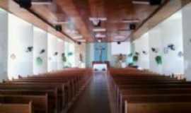 Angélica - igreja catolica de angelica, Por taynara lima