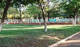 Angélica - Play da praça-Foto:mjatti [Panoramio]