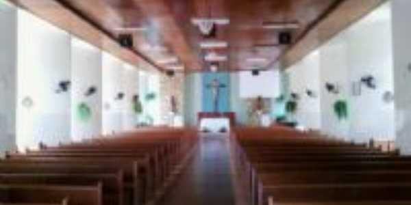 igreja catolica de angelica, Por taynara lima