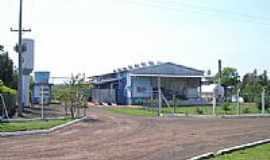 Anhandui - Indústria-Foto:pfbarbosa