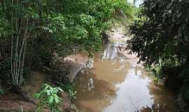 Areado - Areado-MS-Ribeirão-Foto:ofertasrural.com.br
